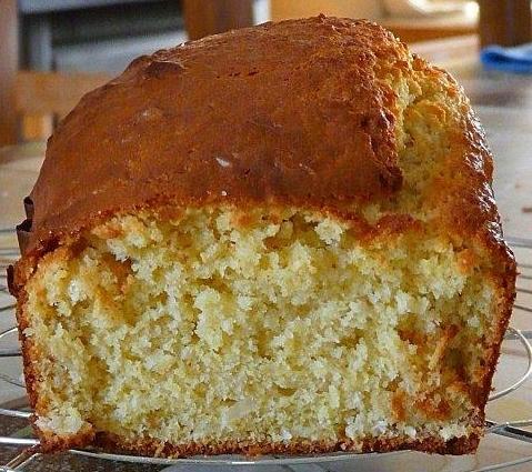 Cake-a-la-noix-de-coco
