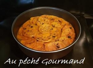 tajine de boeuf aux patates douces au péché gourmand 2